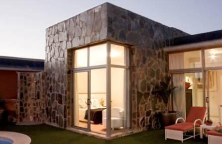 Charmiga hotell gran canaria topp 10 romantiska hotell for Design hotel gran canaria